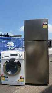 FRIDGE AND WASHER/DRYER BOTH FOR  $ 850 WITH FREE DELIVERY SYDNEY Kogarah Rockdale Area Preview