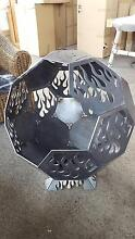 Fire Pit  PerFurEmp Midland Swan Area Preview