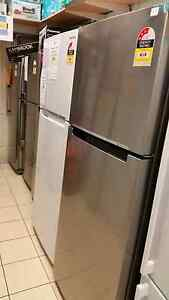 Refurbished with warranty fridges & washers Leichhardt Leichhardt Area Preview