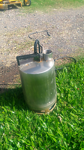 Submersible Pump Nambour Maroochydore Area Preview