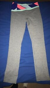 2445c4886a Ivivva Leggings | Kijiji in Ontario. - Buy, Sell & Save with ...