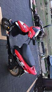 Moped Riviera xr mci Bullsbrook Swan Area Preview