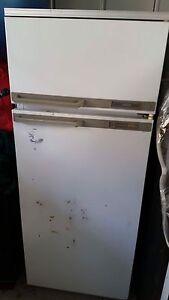 Lemair 270 fridge/freezer Portarlington Outer Geelong Preview
