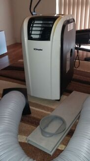 Portable A/C, Heater Unit Midland Swan Area Preview