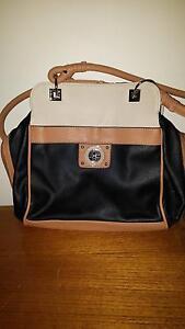 Rosetti handbag Rutherford Maitland Area Preview
