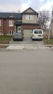 **ALL UTILITIES INCLUDED** Renovated 2 Bedroom Apartment!!