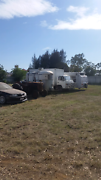 Rv Storage Oakey Toowoomba Surrounds Preview