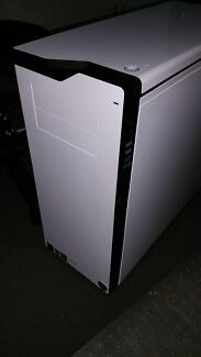 Gaming PC i7 5820k GTX 780