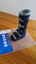 Moon Boot / Equalizer Walker - Size S Skye Frankston Area Preview
