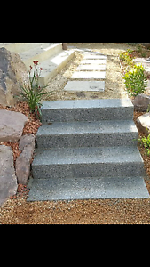Stone pavers for sale Cranbourne Casey Area Preview