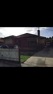 Room in St. Albans $135 West Melbourne Melbourne City Preview