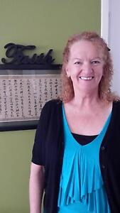 Chinese4beginners language lessons Buderim Maroochydore Area Preview