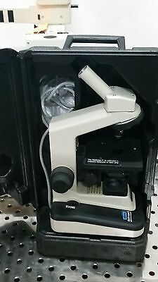 Nikon Storz Diascope Ii