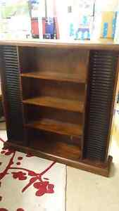 Bookcase for free Kambah Tuggeranong Preview