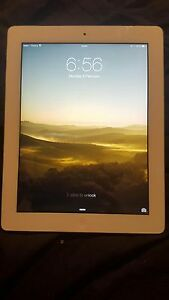 iPad2 16gb comes with charger Gosnells Gosnells Area Preview