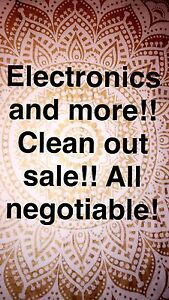 **Electronic sale** Adelaide CBD Adelaide City Preview