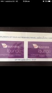 Wanted: Virgin Australia Domestic Lounge Pass Claremont Nedlands Area Preview
