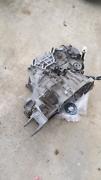 03 Lancer transmission  Goolwa Beach Alexandrina Area Preview