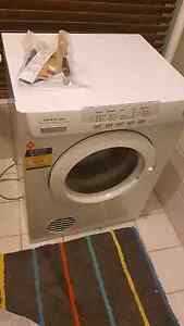 Dryer - needs repair Huntingdale Gosnells Area Preview