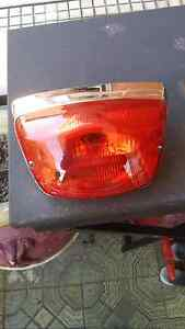 Vespa LX 150 Rear tail light Strathfield Strathfield Area Preview