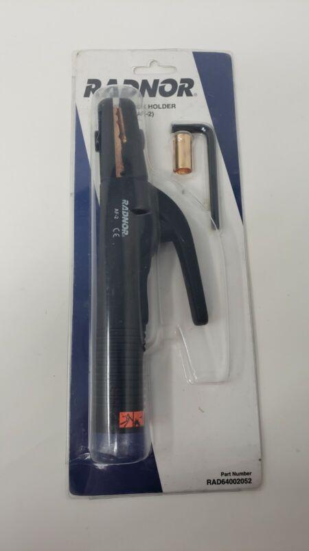 Radnor RAD64002052 Electrode Holder 200 AMPS