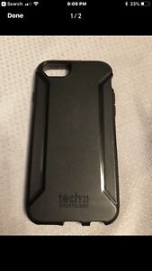 Tech21 protector for iPhone 6