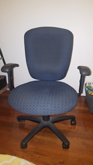 Office chair FREE