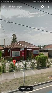 Private room !!! Merrylands Parramatta Area Preview