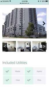 apartment for rent available 2 bedrooms