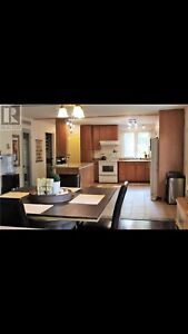 Room rental 15 mins from Camrose at the Lake!