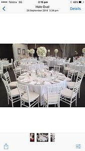 Tiffany chair hire $8.00 each Upper Swan Swan Area Preview
