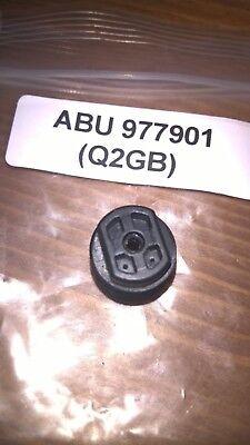 00 MAIN GEAR ABU LX4R ABU PART REF# 73111.