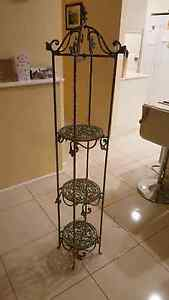 Planter stand. Cherrybrook Hornsby Area Preview