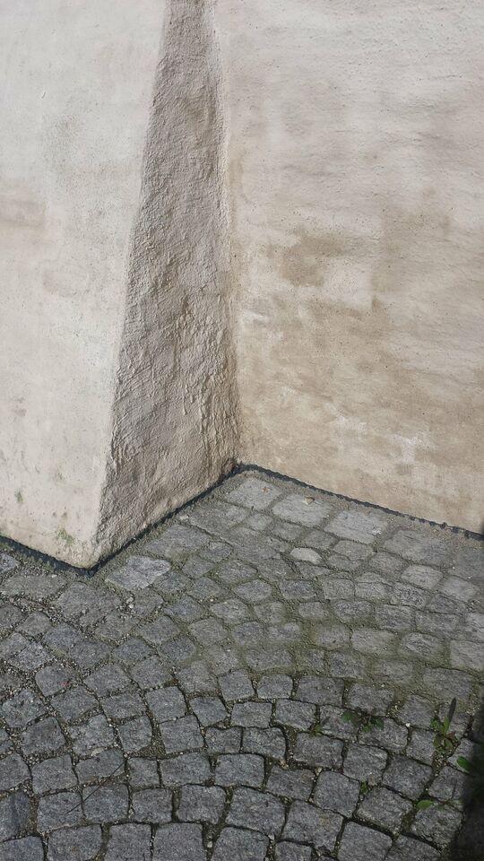 Zerstört die Feuchte schon Ihr Wohneigentum ? in Pirna
