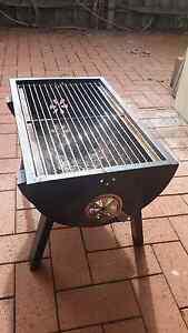 Fire pit. Barbecue. Rotisserie Dianella Stirling Area Preview