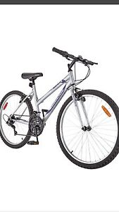 Supercycle Women's Bicycle