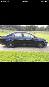 NEED GONE 2006 Volkswagen Jetta For Sale