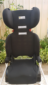 Foldable car sit 4 sale Hectorville Campbelltown Area Preview