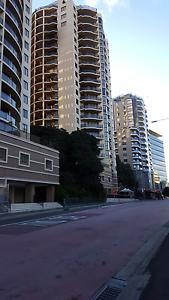 Shared accommodation for Female in ParramattaCBD - fromJune 26th Parramatta Parramatta Area Preview