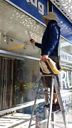 Northern suburbs Window Cleaning Caboolture Caboolture Area Preview