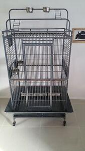EXCELLENT BIRD CAGE Currimundi Caloundra Area Preview