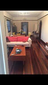 Share house available for international exchange students West End Brisbane South West Preview