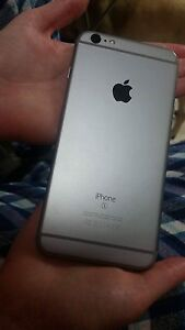 SWAP for rose gold 64gb Balga Stirling Area Preview
