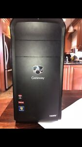 Gateway PC | Great condition PC