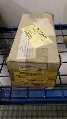 Ingersoll Rand Air Filter 80678345