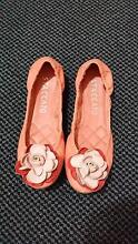 Staccato flat shoes for sale size 39 Kingsford Eastern Suburbs Preview