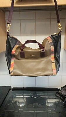 🌠Stunning 🌠Paul Smith Leather Bag 💯 genuine