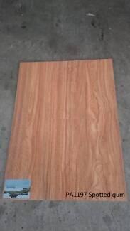 Ball Werk 12mm laminate flooring wholesale German technology Auburn Auburn Area Preview
