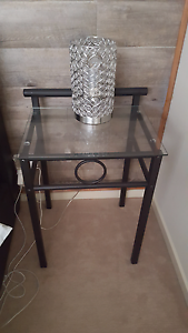 two bedside tables Doreen Nillumbik Area Preview