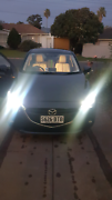 2016 Mazda 2 genki Adelaide CBD Adelaide City Preview